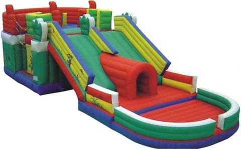 cheap commercial bouncy castles for sale