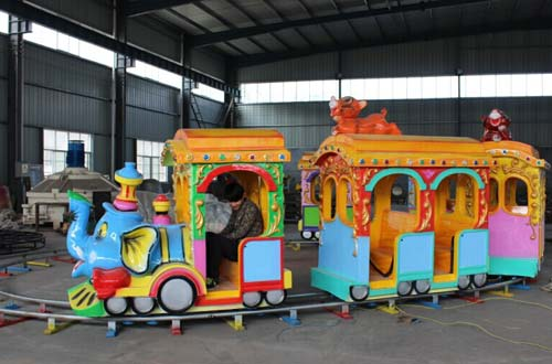ride-on-train-with-track-for-sale