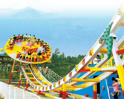 BNDS-A-Thrill-Disco-Ride-From-Beston