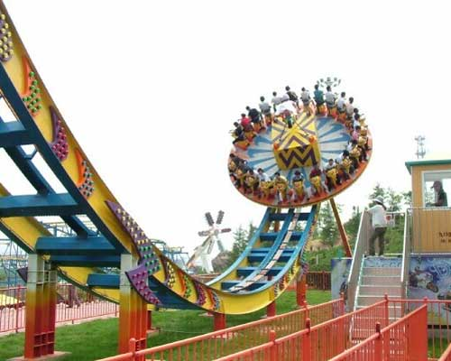 BNDS-B-Disco-Ride-For-Thrill-Seeker