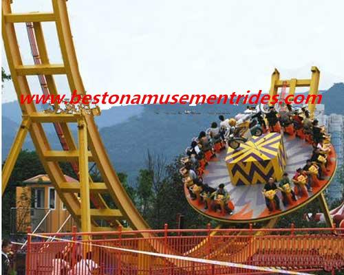 BNDS-C-Disco-Ride-For-Amusement-Park